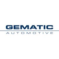gematic